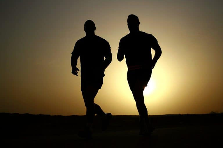 ביטוח אחריות מקצועית למאמני ריצה
