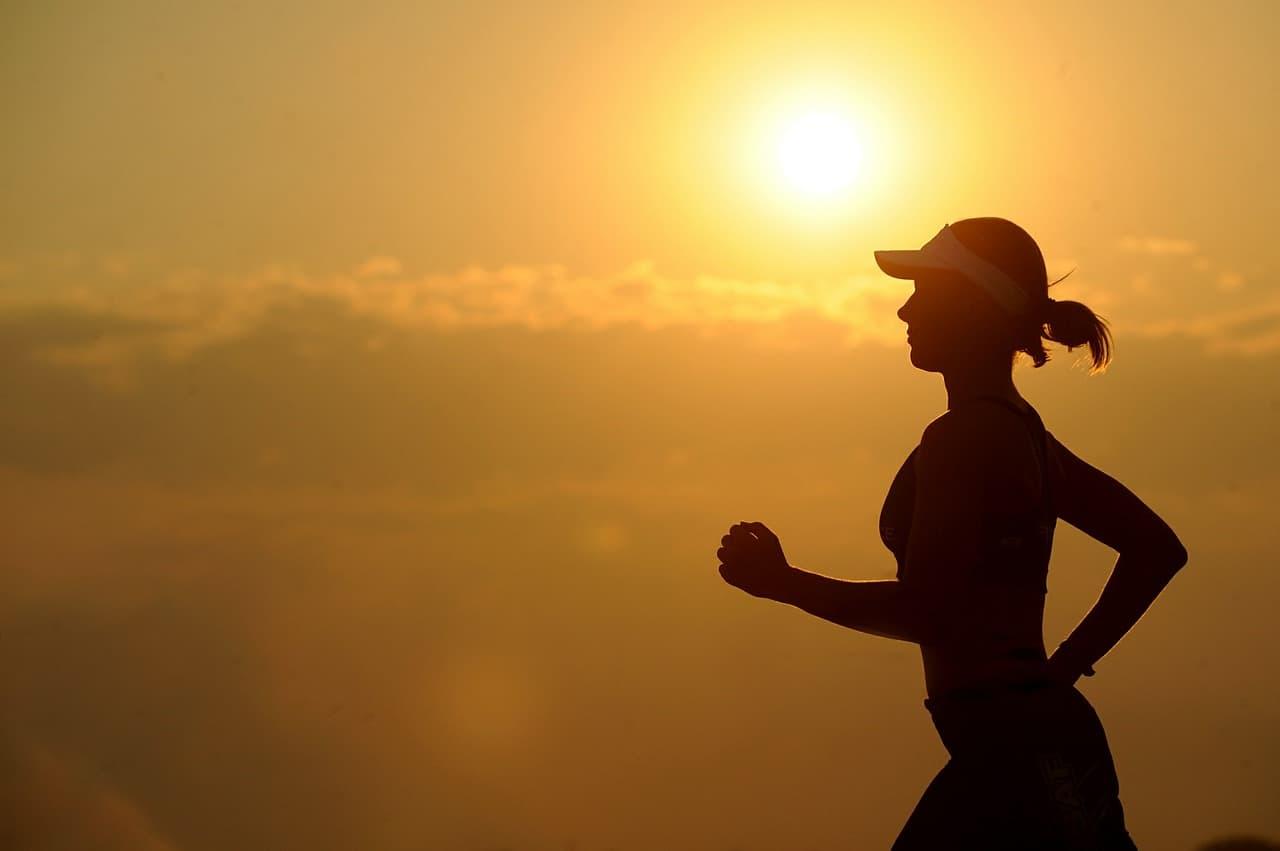 ביטוח מאמן ריצה