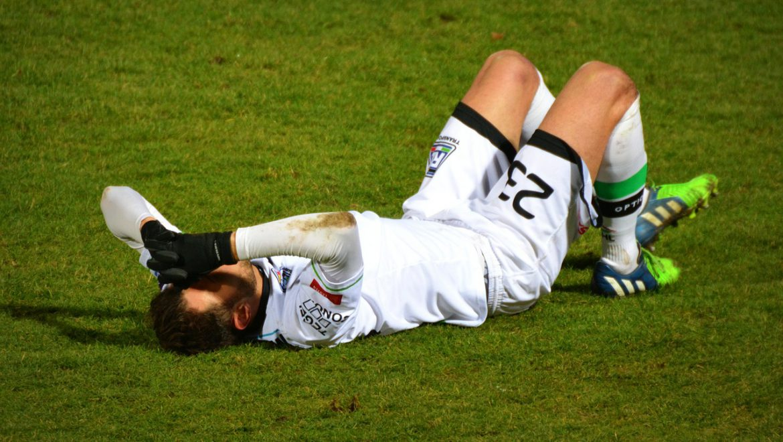 פציעות ספורט – 4 טיפים שחשוב להכיר
