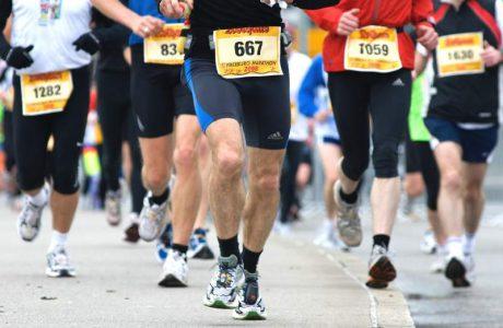 """ביטוח ספורט תחרותי בחו""""ל"""